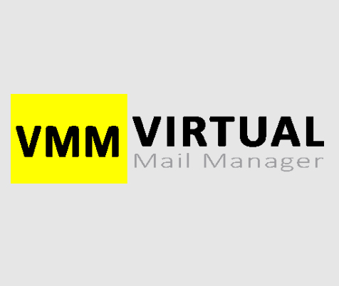 Virtual mail manager